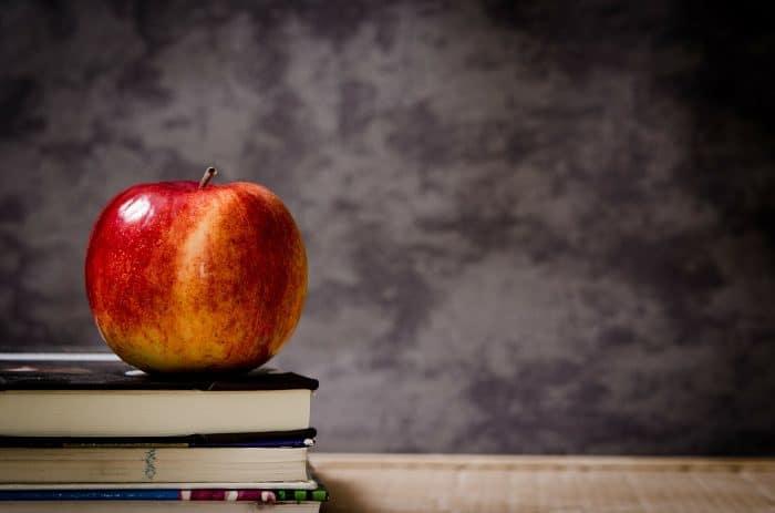 Manger sans gluten à l'école