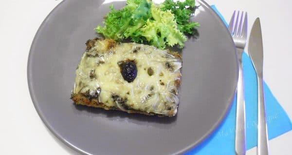 eden-sans-gluten-strasbourg