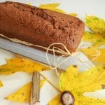 cake-choco-noisette-sans-gluten