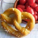 bretzels-sans-gluten