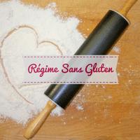 regime-sans-gluten