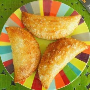 chaussons-aux-pommes-sans-gluten