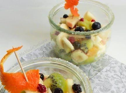 salade-de-fruit-dautomne