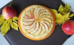 tarte-aux-pommes-sans-gluten
