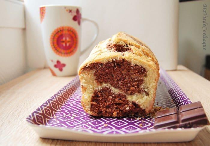 cake marbr sans gluten sans lactose ma vie de coeliaque. Black Bedroom Furniture Sets. Home Design Ideas