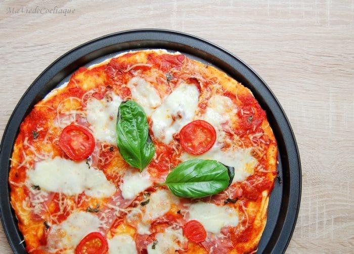 p 226 te a pizza 28 images le carnet gourmand de p 226 te a pizza du best p 226 te 224. Black Bedroom Furniture Sets. Home Design Ideas