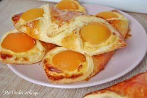 oranais sans gluten