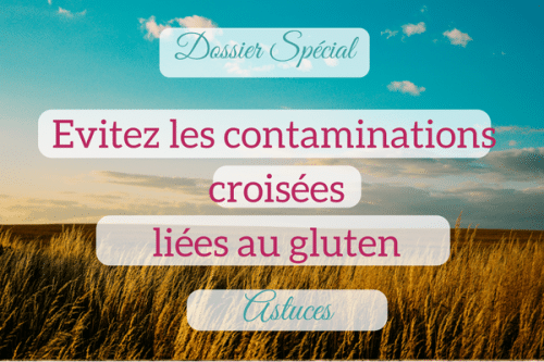 contaminations croisees
