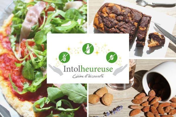 intolerances alimentaires multiples