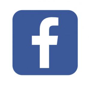 Facebook Ma Vie de Coeliaque