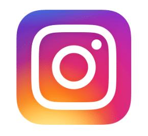 Instagram Ma Vie de Coeliaque