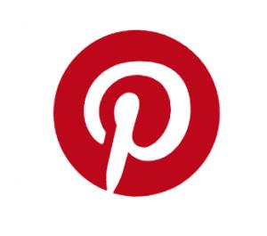 Pinterest Ma Vie de Coeliaque
